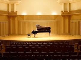 第4回 エントラプーレチャリティーコンサート